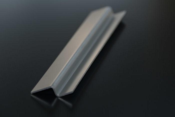 Muster Z-Profil - IKS Ingo Krause Stali GmbH